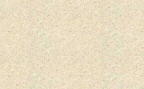background paper seamless