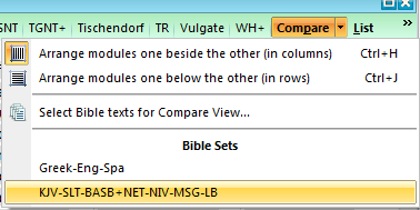 bible-compare-versions-presaved