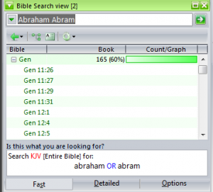 bible-search-hits-with-help-expand-book