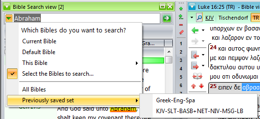bible-search-option-bible-version
