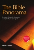 The Bible Panorama (revised 2nd edition)