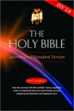 The International Standard Version Bible