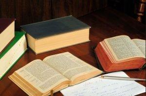 theWord Bible Study